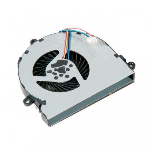 Вентилятор ноутбука HP 15-A, 15-AC,серий 15-AC067TX, 15-AF, 15-AY, 15-BS, 14-R020 813946-001