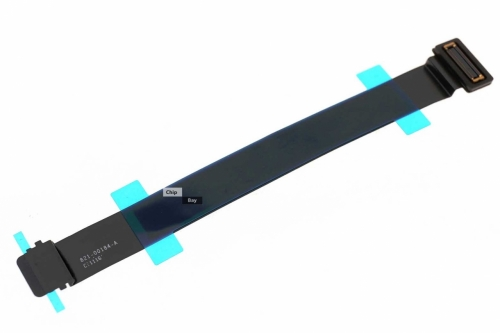 821-00184-A Touchpad Cable для MacBook Pro Retina 13.3 A1502 2015
