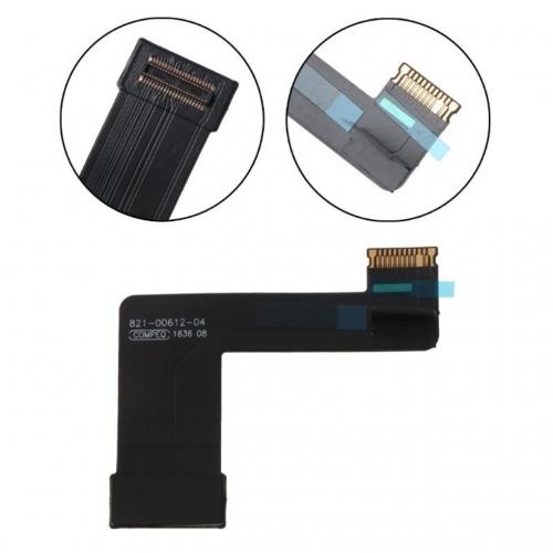 """821-00612-A 821-00612-04 кабель клавиатуры для Macbook Pro retina 15 """"A1707"""
