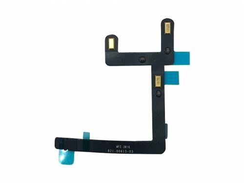 "821-00615-03 , 821-00615-A  Кабель микрофона для Macbook Pro Retina 15"" A1707"