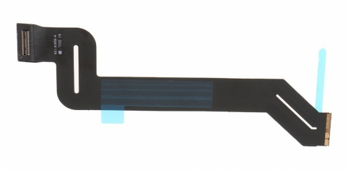 """821-01050-A Touchpad TrackPad Flex Cable For Macbook Pro 15"""" A1707"""
