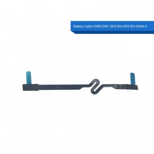 "821-01648-A кабель батареи Macbook Pro retina 15"" A1990"