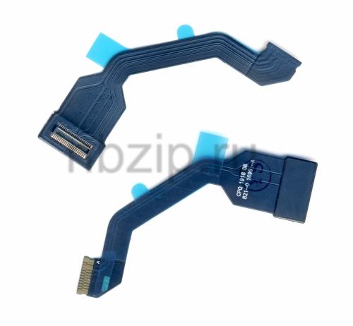 """821-01699-A , 821-01699-03 A1989 кабель клавиатуры Macbook Pro retina 13 """"A1989"""