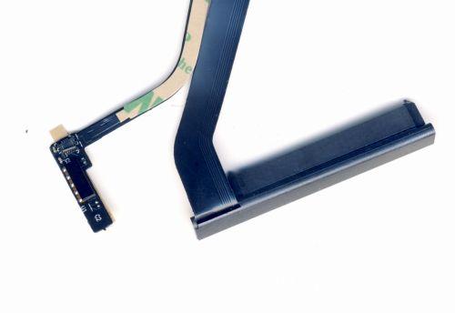 821-0814-A шлейф жесткого диска для MacBook Pro 13 A1278 , HDD Cable  2009 , 2010