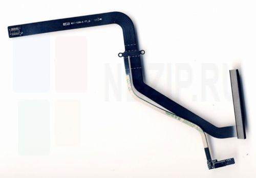 821-1226-A Шлейф HDD для Apple MacBook Pro A1278 2011 год 922-9771