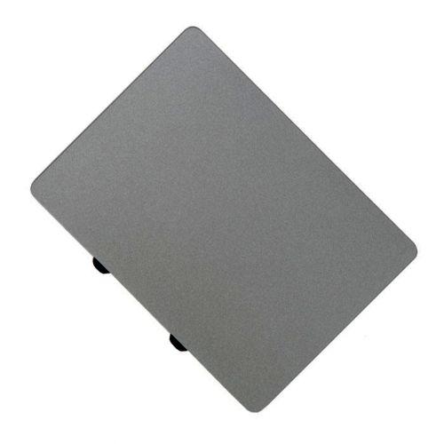 922-9749 Тачпад для MacBook Pro A1278 , A1286 , A1297 (2009-2012)