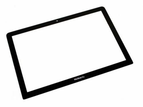 A1278 стекло матрицы Apple MacBook Pro A1278
