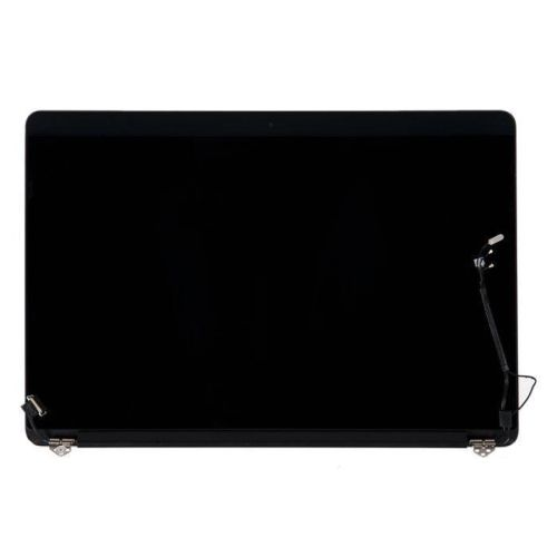 661-02532 матрица в сборе для Apple MacBook Pro 15 Retina A1398, Mid 2013 - Mid 2015