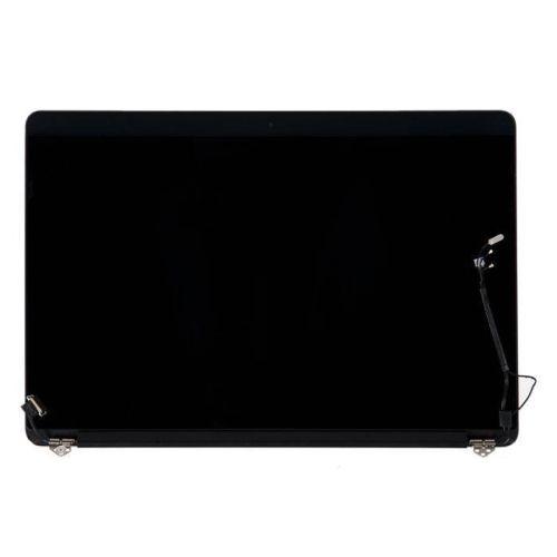 Матрица в сборе для Apple MacBook Pro 15 Retina A1398, Mid 2013 - Mid 2015