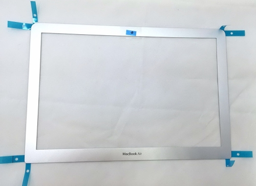 Рамка дисплея (bezel) MacBook Air A1369 A1466 13""