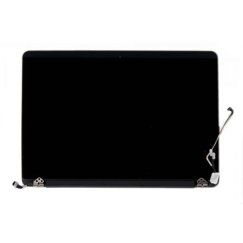 Матрица в сборе для Apple MacBook Pro 13 Retina A1502, Late 2013 Mid 2014 661-8153