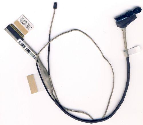 DD0ZRPLC000 Шлейф матрицы ACER Aspire V5-551G V5-551 V5-551-8401 ZRP DD0ZRPLC010