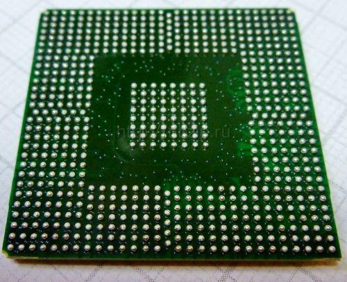 AF82801IBM южный мост Intel SLB8Q