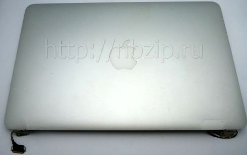 Матрица для Apple MacBook Air 11 A1370, Mid 2011 БУ