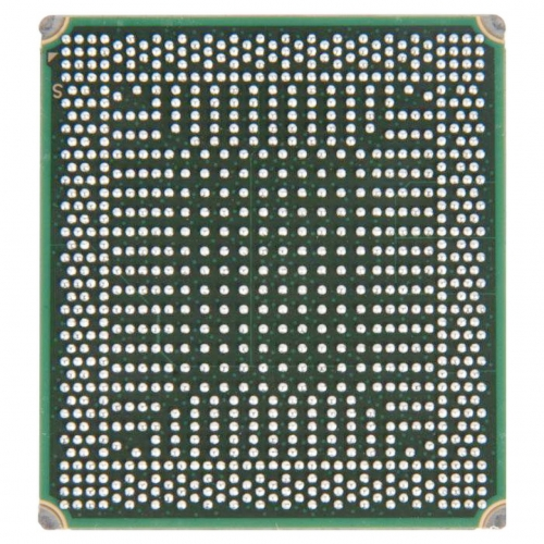 AM740PDGH44JA Процессор AMD A10-7400P BGA (FP3)