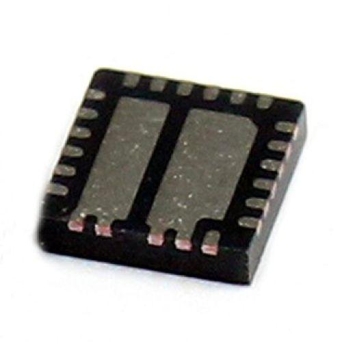 AOZ1236 , AOZ1236QI-01 , Z1236012
