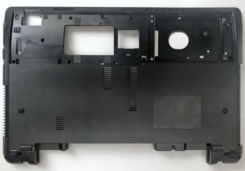 Нижняя часть корпуса (корыто) ASUS K53S X53S Series