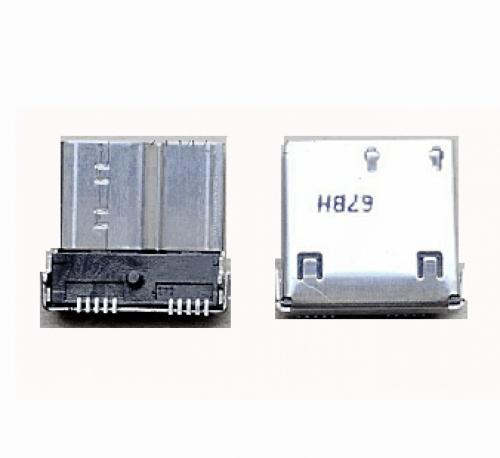 Asus T300chi T300 Chi USB разъем