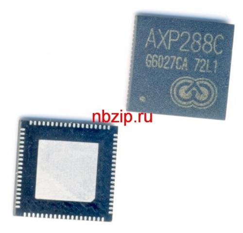 AXP288С