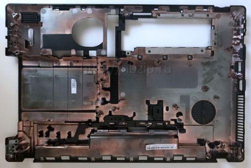 Нижняя часть корпуса (корыто) Acer Aspire 5252 5253 5336 5552 5736 5742 60.R4F02.002