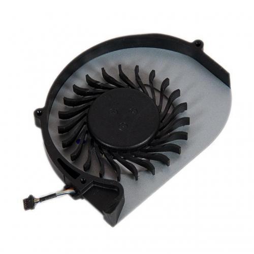 Вентилятор (кулер) ноутбука Acer Aspire Ultrabook S3-951, S3-331, S3-371, S3-391