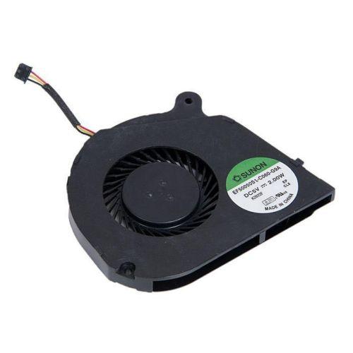 Вентилятор для ноутбука Acer Aspire V5-171 V5-131 Aspire One 756