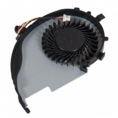 Вентилятор для ноутбука: Acer Aspire V5-472, V5-572, V7-481, V7-481P, V7-481PG, V7-581 Версия 1