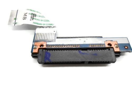 Acer Aspire V5 V5-171 Hard Drive Connector LS-8943P NBX00017W00