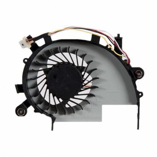 Вентилятор (кулер) ноутбука Acer Aspire V5, V5-472, V5-472P, V5-572, V7, V7-481 P, V7-581 P Версия 2