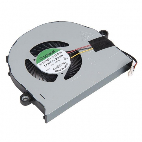 Вентилятор для ноутбука Acer E5-471, E5-571, E5-572, V3-572G
