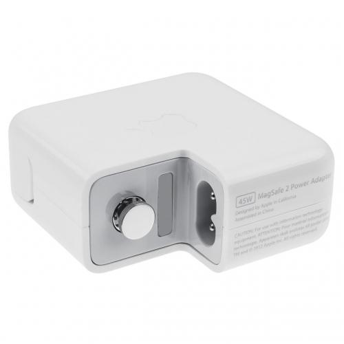 Блок питания Apple 45w для MacBook Air A1466, A1465 . MagSafe2