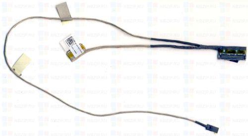 DDXJ9BLC010 Шлейф матрицы Asus K551L, K551LA, S551L DDXJ9BLC010