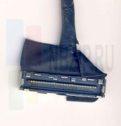 Шлейф матрицы Asus N750 N750J N750JK N750JV 1422-01J7000