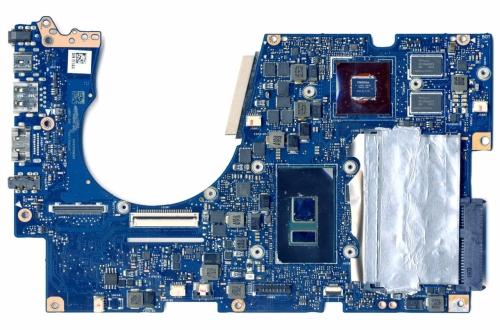 Материнская плата Asus UX303UB, UX303LN ,UX303.  SR2EY i5-6200U