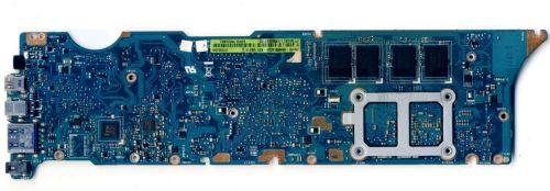 Материнская плата Asus UX31E core i7 60-N8NMB4F01-C03