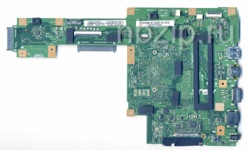 Материнская плата ноутбука ASUS X553MA A553M D553M F553M 90NB04X0-R00090