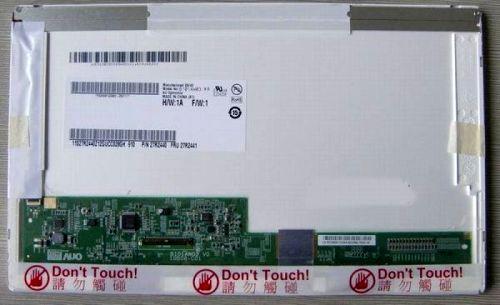 Матрица для ноутбука LTN101NT02 или аналог