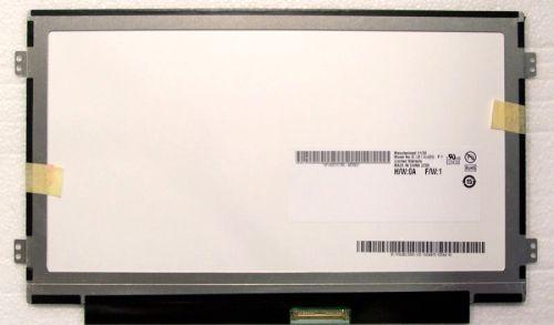 Матрица для ноутбука B101AW06 или аналог слим