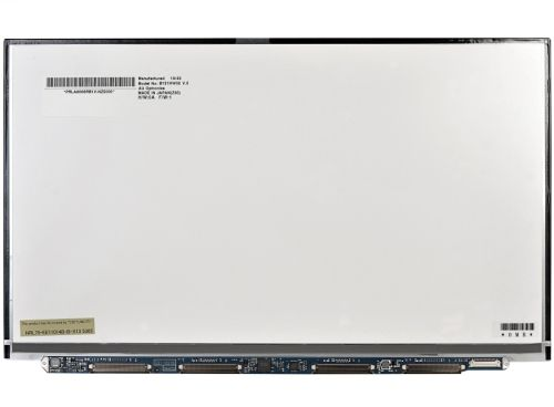 Матрица для ноутбука B131HW02 V.0 30pin FHD
