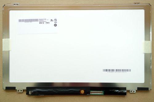 Матрица b140xtt01 с тачскрином для ноутбуков Lenovo IdeaPad S415 S410p touch
