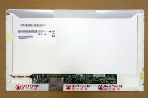 Матрица для ноутбука B140XW01 , M140NWR2 40pin или аналог