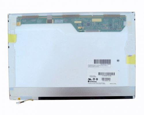 Матрица для ноутбука B141EW04 V.4 или аналог, 1 лампа