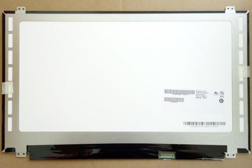 Матрица для ноутбука N156HGE-EA1 N156HGA-EAB slim eDP 30 pin , FullHD LP156WF4-SPB1