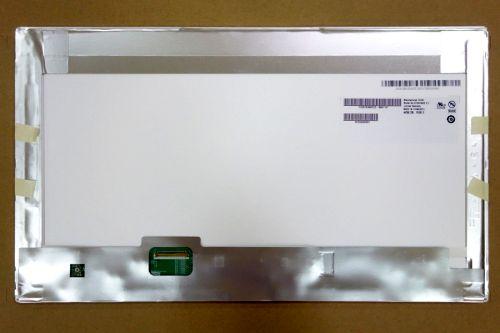 Матрица для ноутбука LTN156HT02, LP156WF1  40pin Full HD