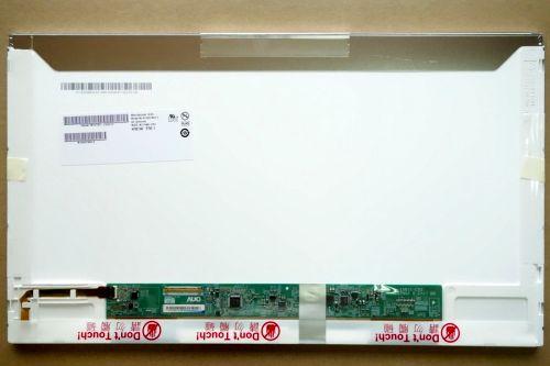 """Матрица для ноутбука 15.6"""" B156XTN02 40pin LED или аналог"""