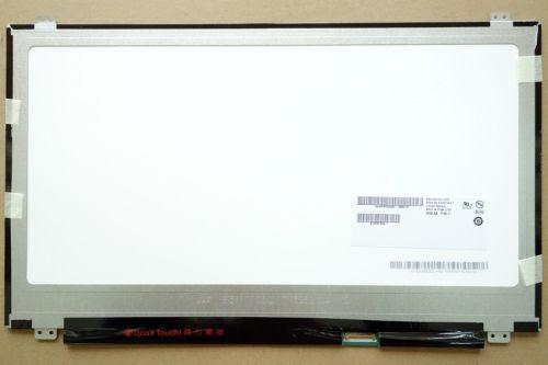 Матрица для ноутбука NT156WHM-N12 N156BGE-E31 30pin eDP slim