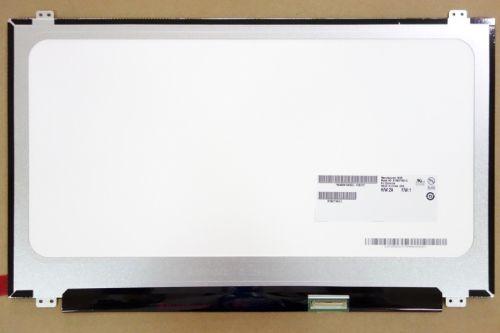 "Матрица для ноутбука 15.6"" N156BGE-L31 40 pin slim или аналог"