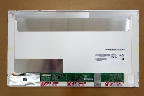 B173HW02 Матрица для ноутбука N173HGE-L11 40 pin FHD 1920x1080