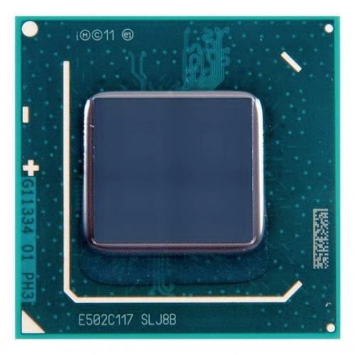 BD82QS77 SLJ8B hub Intel