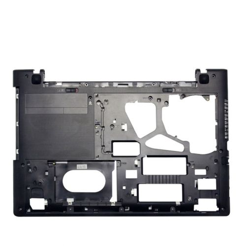Нижняя часть корпуса (корыто) Lenovo G50-30 G50-45 G50-70